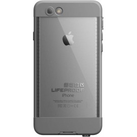 Lifeproof Nuud Case for iPhone 6 (77-50349)