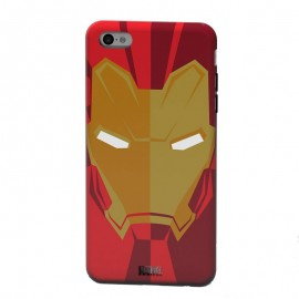 Tribe Marvel Iron Man Case for iPhone 6/6s/7 - CAI31604