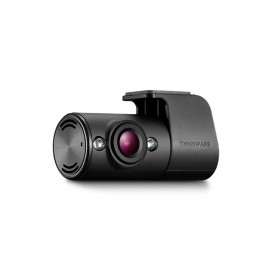 Alpine RVC-I200IR Night Vision Cabin Camera for DVR-F200