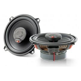 Focal ICU 130 Universal 2-way coaxial speaker kit