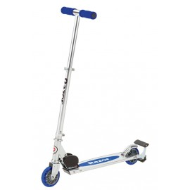 Razor Spark Scooter Blue - 13010349