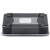 Focal FDS 2.350 Stereo D Class bridgeable amplifier