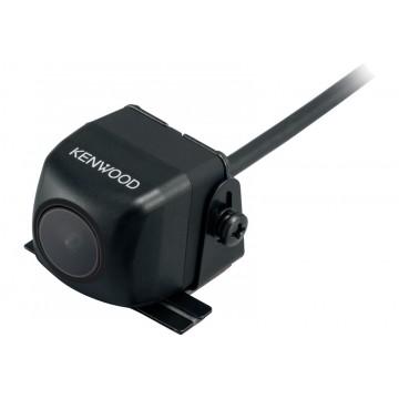 Kenwood CMOS-230 Rear View CMOS Camera