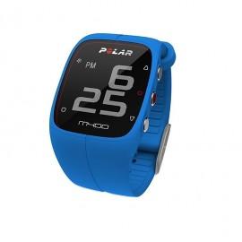 Δραστηριογράφος-GPS Polar M400 Blue - 90051092