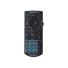 Kenwood KNA-RCDV331 IR remote controller for multimedia monitor