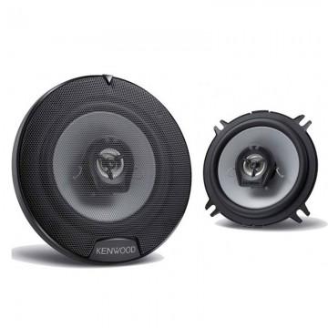 Kenwood 13cm Coaxial Speaker KFC-1352RG