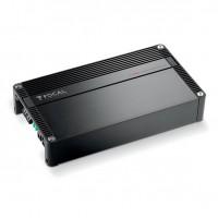Focal FPX 4.400 SQ 4-/3-/2-channel Class ABD amplifier