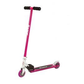 Razor S Sport Pink