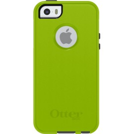Commuter Series Case for iPhone 5/5s