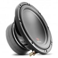 """Focal SUB P25DB Dual voice-coil 10"""" (25cm) subwoofer"""