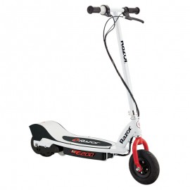Razor E200 Electric Scooter - 13173810