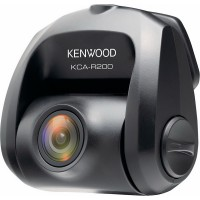 Kenwood KCA-R200 Wide Quad HD rear view camera