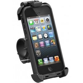 LifeProof BIKE+BAR MOUNT– FRĒ/NÜÜD FOR iPHONE 5/5s