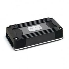 Focal FDS 4.350 4/3/2-channel D Class amplifier