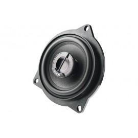Focal KIT IFBMW-C 2-WAY COAXIAL SPEAKER - DEDICATED TO BMW®