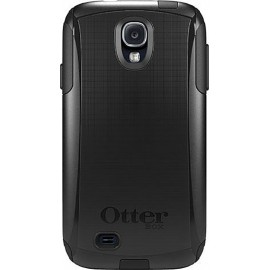 Samsung Galaxy S4 Commuter Series Case