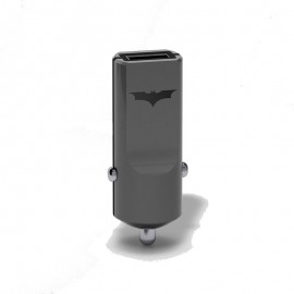 Tribe Batman Car Charger Buddy - CCR13302