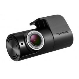 Alpine RVC-R200 Rear Add-On Camera for DVR-F200