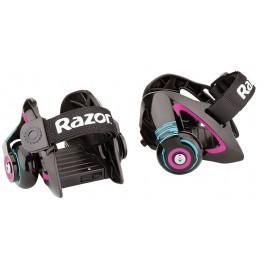 Razor Jetts™ Purple