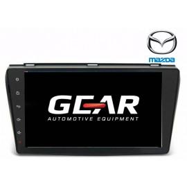 Gear MAZ02 Mazda 3 (2004-2009)