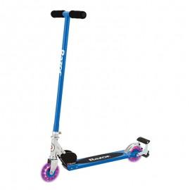 Razor S Spark Blue - 13073048