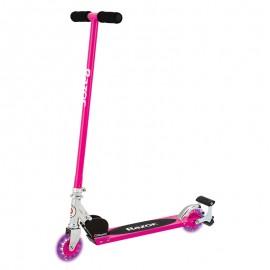 Razor S Spark Pink - 13073066