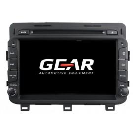 """Gear KIA01 KIA 6.2"""" Universal"""