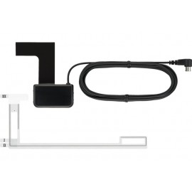 Kenwood CX-DAB1 In-car digital radio glass mount antenna
