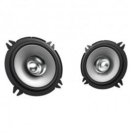 Kenwood 13cm Flush Mount Dual-Cone Speaker KFC-S1356
