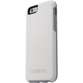 Symmetry Series Case for iPhone 6
