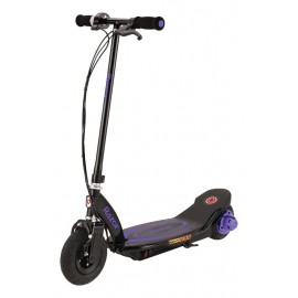 Razor Power Core™ E100™ Purple - 13173849