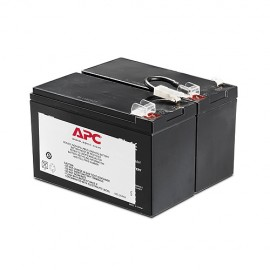 APC Battery Replacement Kit APCRBC109