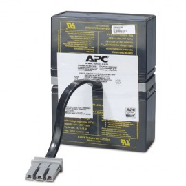 APC Battery Replacement Kit RBC32