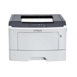 LEXMARK Printer MS317DN Mono Laser