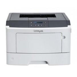LEXMARK Printer MS417DN Mono Laser