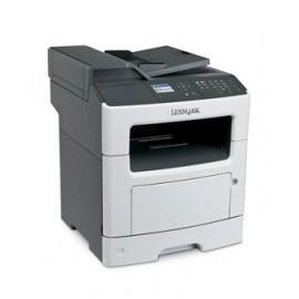 LEXMARK Printer MX317DN Multifuction Mono Laser