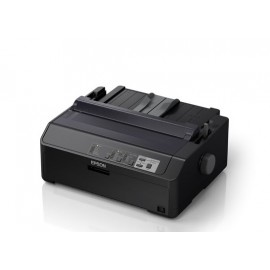 EPSON Printer FX890 Dot matrix