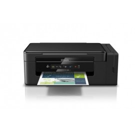 EPSON Printer L3050 Multifunction Inkjet ITS