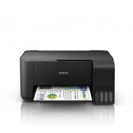 EPSON Printer L3110 Multifunction Inkjet ITS
