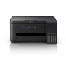 EPSON Printer L4150 Multifunction Inkjet ITS