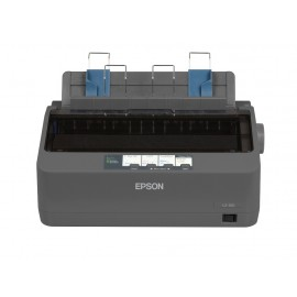 EPSON Printer LX-350 Dot matrix