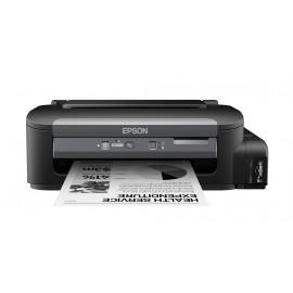 EPSON Printer Workforce M100 Inkjet ITS