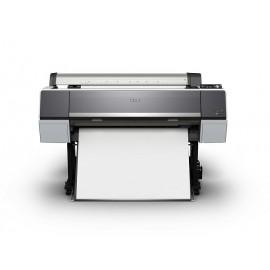EPSON Printer SureColor SC-P8000 Large Format