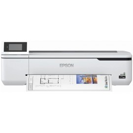 EPSON Printer SureColor SC-T3100N Large Format