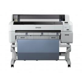 EPSON Printer SureColor SC-T5200 Large Format