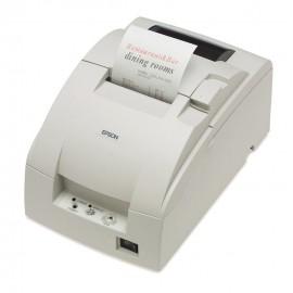 EPSON POS Printer TM-U220A-007