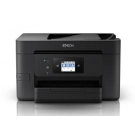 EPSON Printer Workforce WF3720DWF Multifunction Inkjet