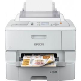 EPSON Printer Business Workforce Pro WF-6090DW Inkjet