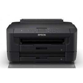 EPSON Printer Business Workforce WF-7210DTW Inkjet A3
