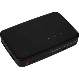 KINGSTON MobileLite Wireless MLWG3ER/64GB